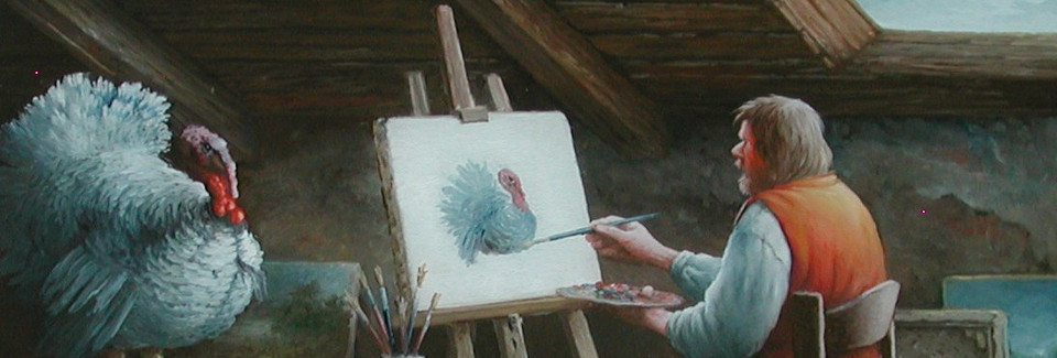 /13-rokstories/69-painter-at-work-pintar-miroslav